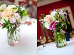 Real+Wedding:+Dallas+and+Richs+Thai/Southern+Wedding+in+NC