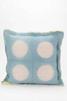 Lena Corwin X UO Orb Pillow