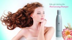Cac loai dau duong toc Shampoo Nuskin tot nhat hien nay Nu Skin, Moisturizing Shampoo, Shampoo And Conditioner, Hair Type, Moisturizer, People, Beauty, Google Search, Moisturiser