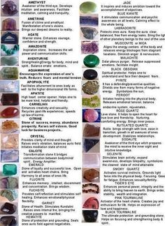 color guide for candle burning for spells - Google Search