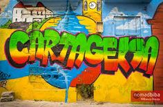 Image result for street art in colombia