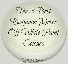 love this paint color - benjamin moore's pelican grey | home