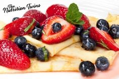Strawberry_Blueberry_Crepes