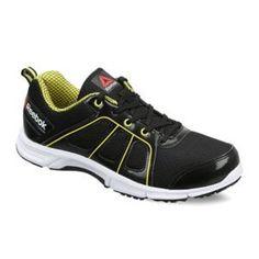 reebok shoes under 2000