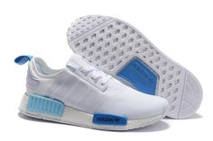 Discover the Adidas Nmd Ftwr White Blue Shoes Christmas Deals group at  Pumarihanna. Shop Adidas Nmd Ftwr White Blue Shoes Christmas Deals black 5ea3649676