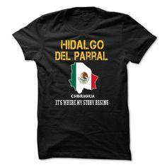 cool PARRAL hoodie sweatshirt. I can't keep calm, I'm a PARRAL tshirt