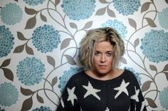 amy wadge - Google Search