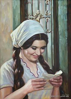 وليد ياسين Waleed Yassin - Egypt