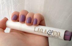 Nail Polish Pens, Nails, Finger Nails, Ongles, Nail, Nail Manicure