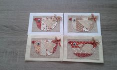 Sewing Projects, Fun, Stitching, Funny