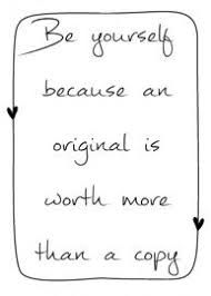 The original..all you..no influence..is the best version to enjoy❤