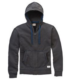 Zip hoodie SWS - pomysł na prezent Denim Outfit, Zip Hoodie, Latest Trends, Hoodies, Jeans, Jackets, Clothes, Tops, Design