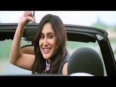 Latest Hindi Movie Punjabi Movie by Romantic Love & Comedy Supe. Movies 2019, Comedy Movies, Hd Movies, Film Movie, Comedy Scenes, Funny Scenes, Punjabi Comedy, Amrinder Gill, Love Story Movie