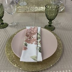 Tablecloths, Table Decorations, Home Decor, Table Linens, Decoration Home, Room Decor, Table Clothes, Dinner Table Decorations