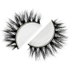 "Lilly Lashes: ""Mykonos"" style"