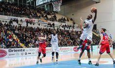 """Roseto Basket- Fortitudo Bologna: sarà """"Giornata Biancazzurra"""""""