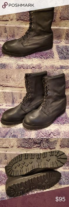 efaaa3fa413 38 Best Belleville Boots images in 2016 | Belleville boots, Cowboy ...