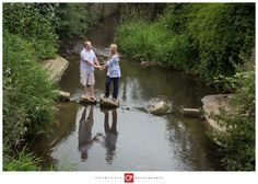 A pre-wedding couple shoot in Bruton by Charlie a photographer in Somerset. www.charlottephotography.co.uk