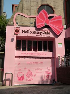 Hello Kitty Cafe! AWSOME!!!!!!!!!!!!!!!!!!!!!!!!!!!!!!!!!!!!!!!!!!!!!!!!!!!!!!!!!!!!!!!!!!!!!!!!!!!!!!!!!!!!!!!!!!!!!!!!!!!!!!!!!!!!!!!!!!!!!!!!!!!!!!!!!!!!!!!!!!!!!!!!!!