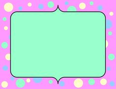 free frames for your products clipart, free frame