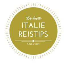 Welkom op Italië Reisaanbiedingen een reisvergelijkings website met Italië vakantieaanbiedingen, aangeboden door het online reismagazine Dolcevia.com.