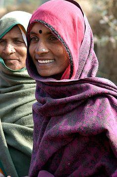 Bright Smile, Jaipur