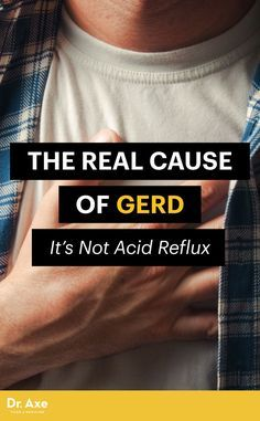 Wheezing, Food Sensitivities & Chest Pain: Is Your Doctor Missing GERD Warning Signs? In a small but important new study, researchers found that inflammation is the actual culprit behind so much digestive distress. What Causes Acid Reflux, Acid Reflux Cure, Acid Reflux Treatment, Treatment For Heartburn, Home Remedies For Heartburn, Acid Reflux Remedies, Home Remedies For Gerd, Natural Remedies For Gerd, Recipes