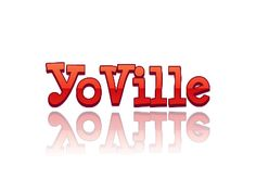 Formerly YoVille, now YoWorld, just a small world-wide village :)