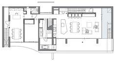 office plan architecture - ค้นหาด้วย Google