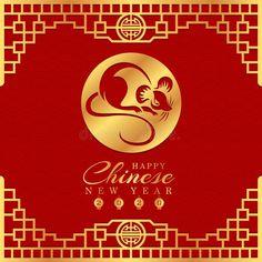 30 ideas de ano chino 2020 ano chino china horoscopo chino rata horoscopo chino rata
