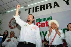 Confederación Nacional Campesina: Sur-sureste de México, potencial productivo de alimentos...