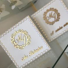 As nossas caixas para padrinhos sempre são sucesso ❤️❤️ #atelieartelaco #ateliearteelaço #cortealas - ateliearteelaco
