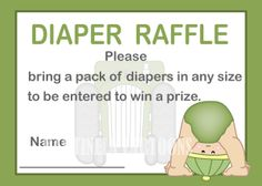 Tractor, John Deere baby shower ideas, tractor diaper raffle, little farmer baby shower -  Martinela Cartoons.