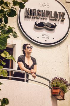 #HotelKirchplatz, #stantonamarlberg, #UrlaubinStAntonamArlberg, #Ourhomeisyourhotel, #DasKirchplatzHotelamArlberg, #ArlbergMustache, #PinupHotelKirchplatz, #Arlberg, #StAnton, #Kirchplatz, #CityHotelStAnton, #LoveTirol, #Tirol, #VisitHotelKirchplatzinStAntonamArlberg, #TravelStAntonamArlberg, #StAntonamArlbergZentrum, #StAntonamArlbergCityCentre