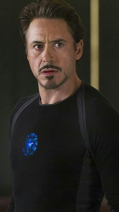 Iron Man aka Tony Stark Indiana Jones to Edward Cullen, here is our list of the top 50 male movie and film characters past and present. See more on GLAMOUR.COM UK. Thanos Avengers, Iron Man Avengers, Robert Downey Jr., Iron Men, Edward Cullen, Indiana Jones, Tony Stank, Robert Jr, Iron Man Tony Stark