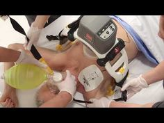 3332537 A German Hospital Nursing, Youtube, Welcome, Medicine, Youtubers, Youtube Movies, Breast Feeding