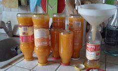 Succo di albicocche Bimby 3.63 (72.5%) 8 votes Succo di albicocche Bimby, un succo di frutta dissetante completamente naturale dato che ci sono solo 3 ingredienti: acqua, zucchero e frutta! Foto e ricetta di Annalisa D. L. Stampa Succo di albicocche Bimby Ingredienti 450 gr di albicocche 550 gr di acqua 100 gr zucchero di …