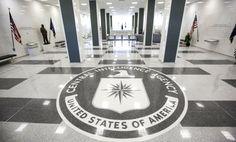 Novo vazamento da Wikileaks mostra o enorme poder de espionagem da CIA