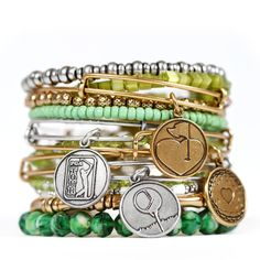 yep, just added this to my #wishlist #alexandani