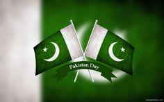 Pakistan Resolution Day 23rd March 1940 Speech In Urdu
