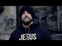 Hipster Church || Spoken Word