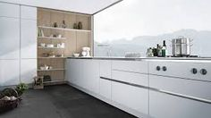 Image result for siematic kitchen