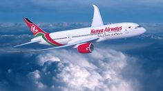 Kenya granted security clearance by U.S. for direct flights