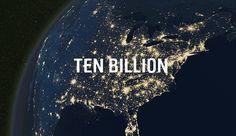 ten billion gif