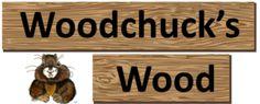 "Aromatic Red Cedar Board @1/2"" x 10"" x 36"" – Woodchucks Wood Cedar Lumber, Cedar Boards, Timber Flooring, Red Cedar, Scroll Saw, Amish, Furniture Making, Laser Engraving, Exotic"