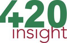 420 InSIght Logo