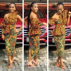 Beautiful and Stylish Ankara Mix and Match Styles for Lovely Ladies.Beautiful and Stylish Ankara Mix and Match Styles for Lovely Ladies Ankara Short Gown, Ankara Skirt And Blouse, Ankara Gowns, Hipster Outfits Men, Chic Outfits, Ghana Weaving Styles, Ankara Styles For Men, Latest Aso Ebi Styles, Kimono Fashion