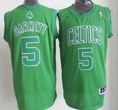 5b6784ec33f5 Boston Celtics Jersey 4 Isaiah Thomas Revolution 30 Swingman 2015 Christmas  Day Green Jerseys Green Revolution
