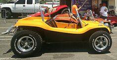 Buggy - Meyers Manx Car Volkswagen, Vw Camper, Manx Dune Buggy, Vw Baja Bug, Sand Rail, Beach Buggy, Porsche 356, Vw Beetles, Dune Buggies