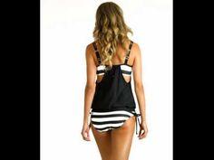 Tankini Swimwear | NEXT by Athena | 2015 SwimSpot.com | SwimSpot